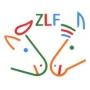 ZLF, Munich