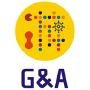 G & A Zhongshan International Games & Amusement Fair, Zhongshan