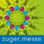 ZUGER MESSE, Zoug