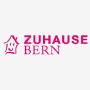 ZUHAUSE, Berne