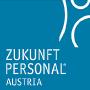 Zukunft Personal Austria, Vienne