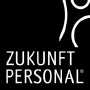 Zukunft Personal Europe, Cologne
