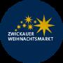 Marché de Noël, Zwickau